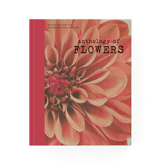 anthologyofflowersbook.jpg