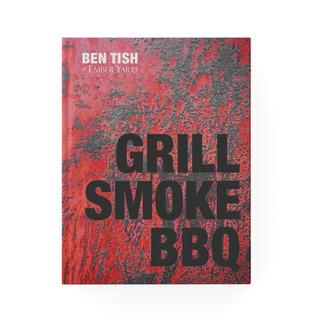 grillsmokebbqcookbook.jpg