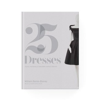 25dressesbook.jpg