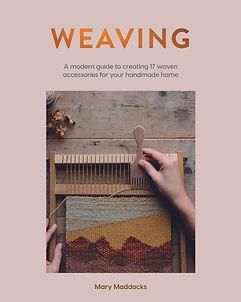 Weaving_Fullsize.jpg