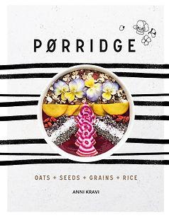 Porridge_Fullsize.jpg