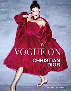 Vogue_Dior_PLC.jpg