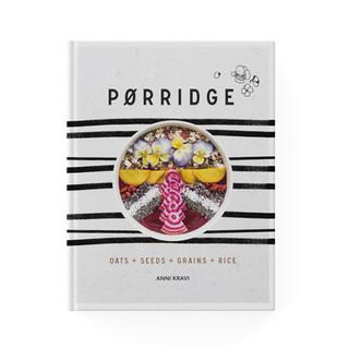 porridgecookbook.jpg