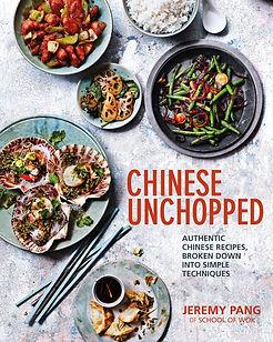 CHINESE UNCHOPPED_LHR.jpg