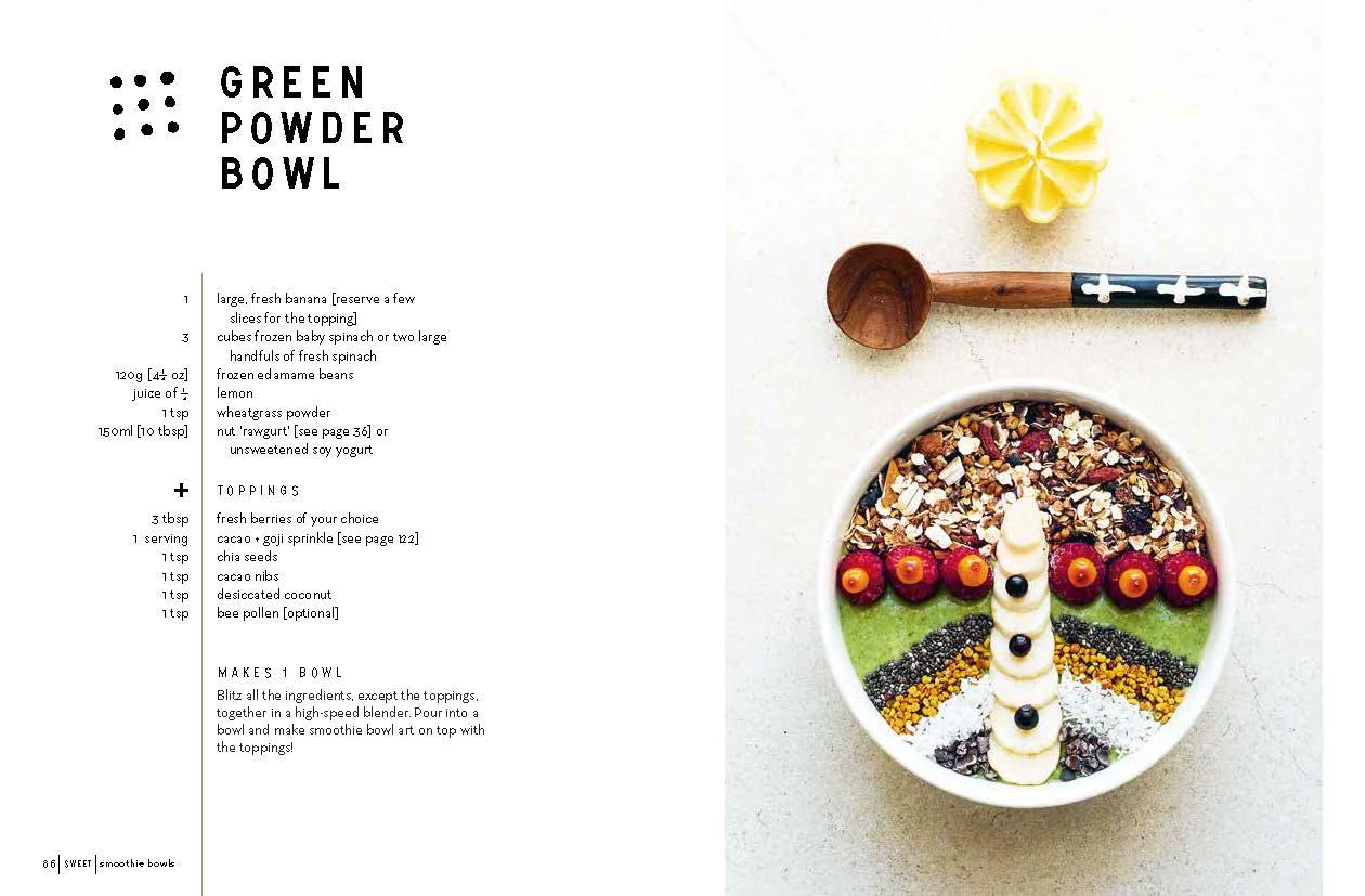 Porridge_1