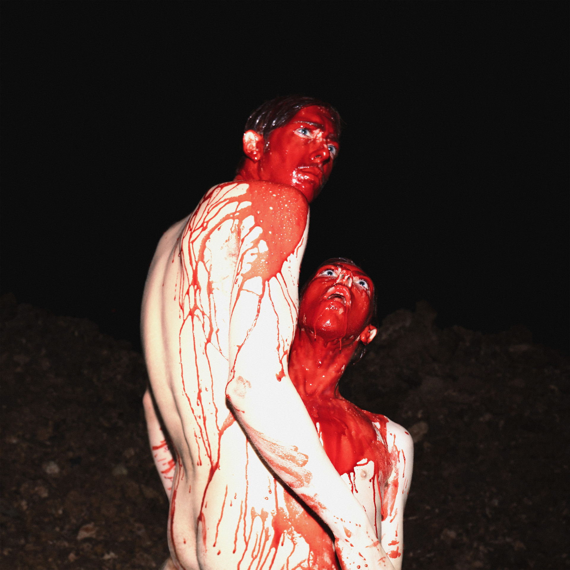 blood web 1.jpg