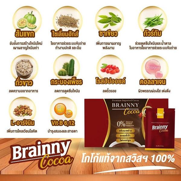 Brainny-Cocoa_๒๐๐๔๐๒_0007-768x768.jpg