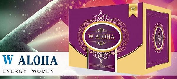 W-M-Aloha-Thailand_๒๐๐๔๐๒_0007-1024x458.