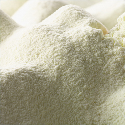 milk powder.jpg