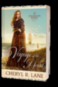 Voyage 3d paperback.png
