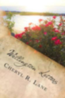 Wellington Letters, Book Six