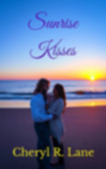 Sunrise Kisses canva jpg copy (2).jpg