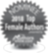 2018-TopFemale-Nominee-1000 Wellington L