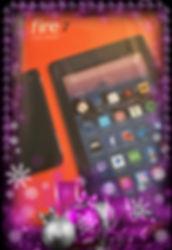 Kindle fire 7 pic christmas giveaway.jpg