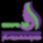 לוגו יעל - רקע שקוף.png