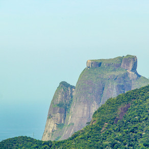 Ciekawostki o Rio de Janeiro - część 3