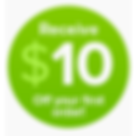 $10 off.PNG