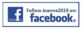 followfacebook.PNG