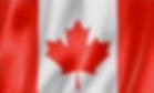 canadianflag.PNG