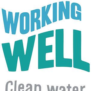 WorkingWell_color_logo-01.jpg