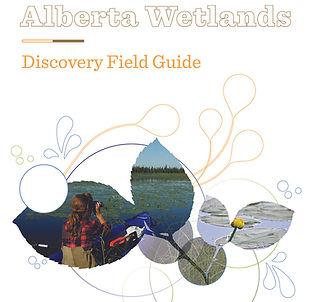 Alta_WetlandDiscovery_FieldGuide_ABMI_20