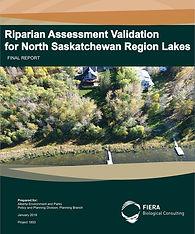 Riparian_Validation_Report Cover.jpg