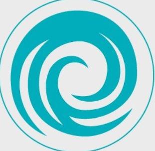 Water Stewardship grants logo.JPG