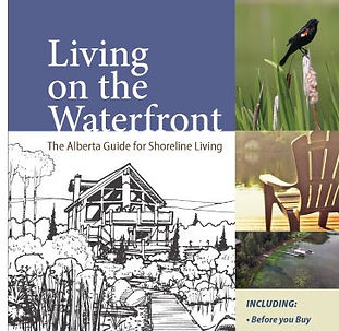 Living-on-the-waterfront-Nov2018.jpg