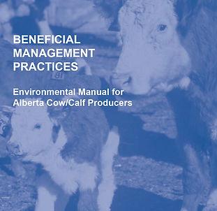 GOA Cow Calf Producers-Cover.jpg