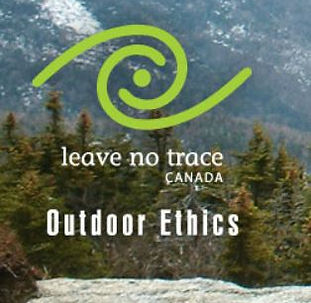 Leave No Trace Canada.JPG