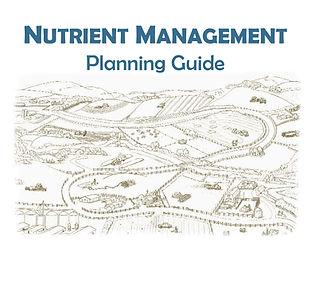 Nutrient-management-planning-guide 2008