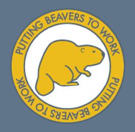 beavers 2 work_logo.png