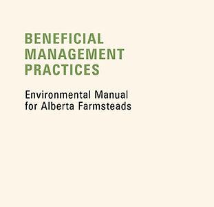 GOA Environmental-manual-Alta-farmsteads