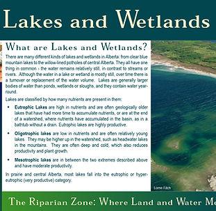 Lakes_Wetlands C&F Cover.jpg