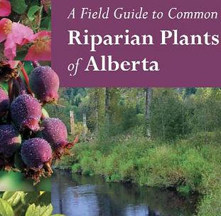 Field guide to Ripar Plants C&F.jpg