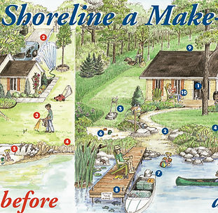 Give Shoreline Makeover poster cover.jpg