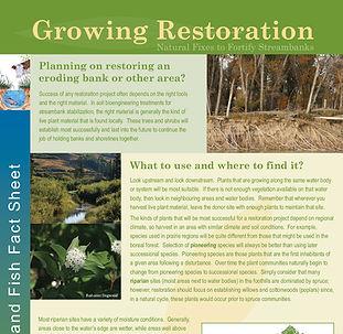 C&F Growing+Restoration-1.jpg
