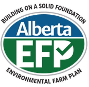 Alta Env Farm Plan logo.JPG