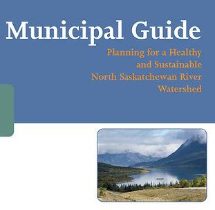 NSWA-Municipal-Guide- cover.jpg