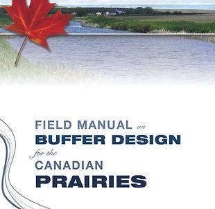 Cdn Prairie Buffer Design GOC Cover.jpg