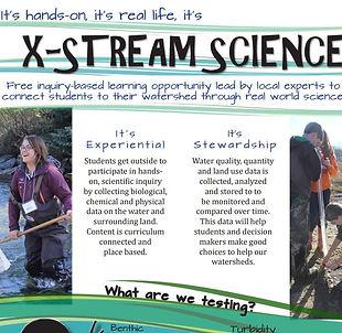 X-stream Science cover.JPG