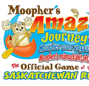 Moophers Journey to Sea Cover.JPG