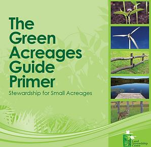 Grn Acreages Primer Cover image.PNG