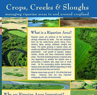 Crops_creeks_sloughs C&F.jpg