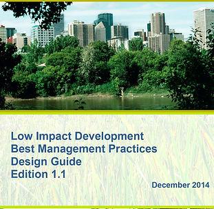 City of Edmonton LID Cover.jpg