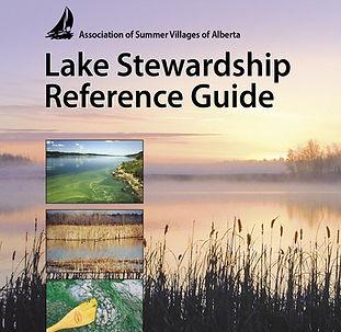 ASVA Lake steward guide cover.jpg