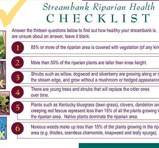 LookingatmyStreambank%20C%26F-%20checkli