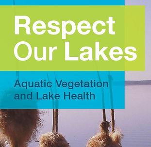 Respect-our-lakes-cover.JPG