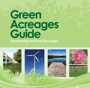 Green%20Acreages%20Guide%20-%20Stewardsh