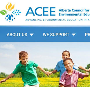 ACEE Alta Env Education Cover.JPG